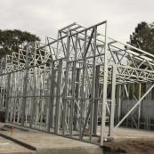 HYTEK Steel Framing Pty Ltd